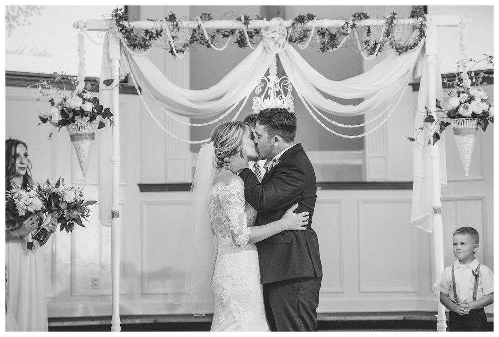 tower-park-mess-hall-everleigh-photography-northern-kentucky-wedding-photographer-57