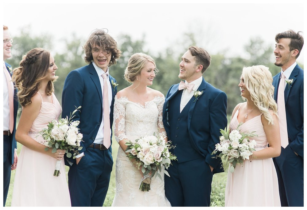 tower-park-mess-hall-everleigh-photography-northern-kentucky-wedding-photographer-70