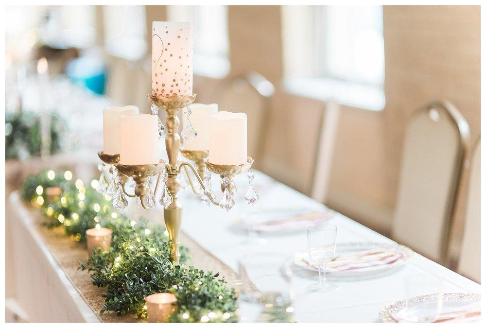 tower-park-mess-hall-everleigh-photography-northern-kentucky-wedding-photographer-50