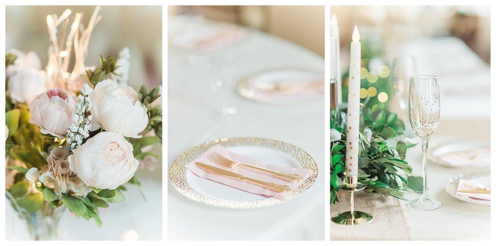 tower-park-mess-hall-everleigh-photography-northern-kentucky-wedding-photographer-47