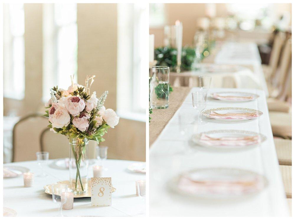 tower-park-mess-hall-everleigh-photography-northern-kentucky-wedding-photographer-48