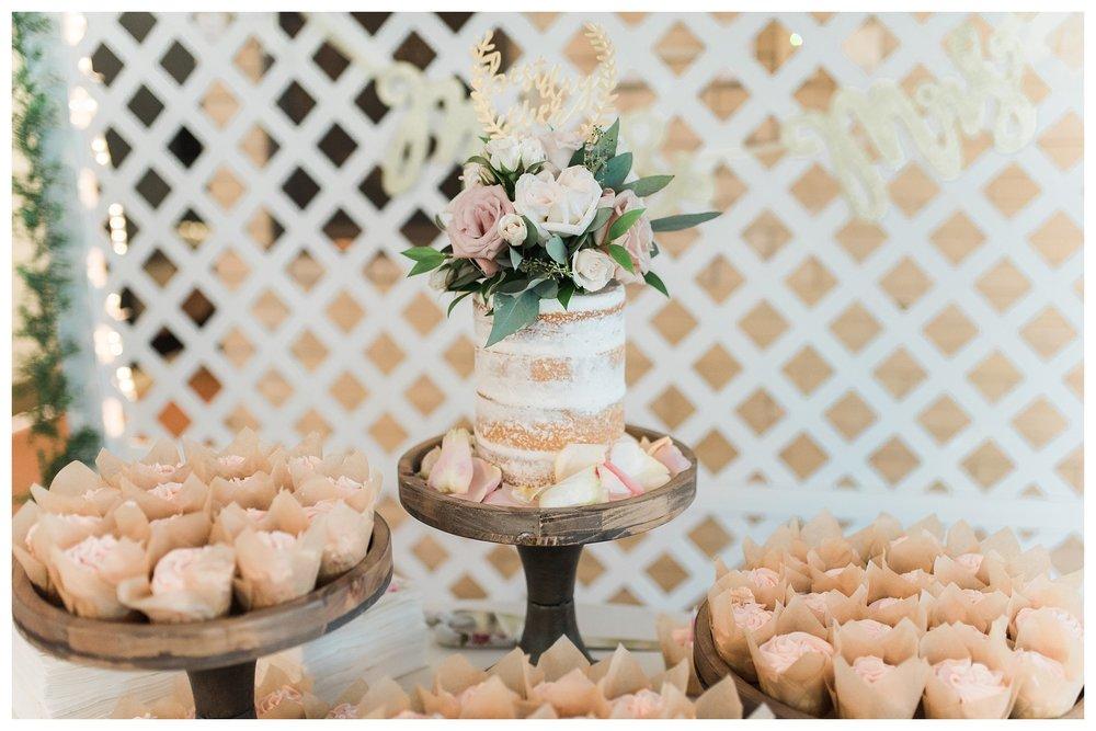 tower-park-mess-hall-everleigh-photography-northern-kentucky-wedding-photographer-62