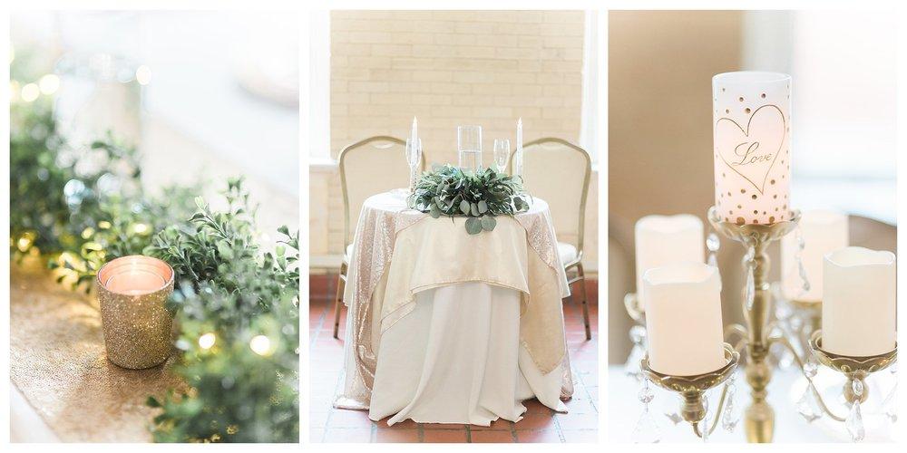 tower-park-mess-hall-everleigh-photography-northern-kentucky-wedding-photographer-49