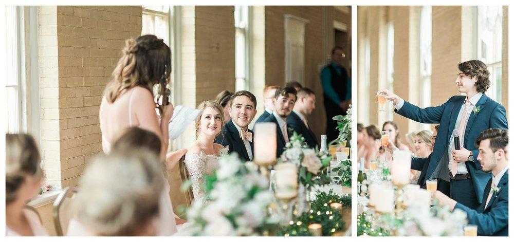 tower-park-mess-hall-everleigh-photography-northern-kentucky-wedding-photographer-74