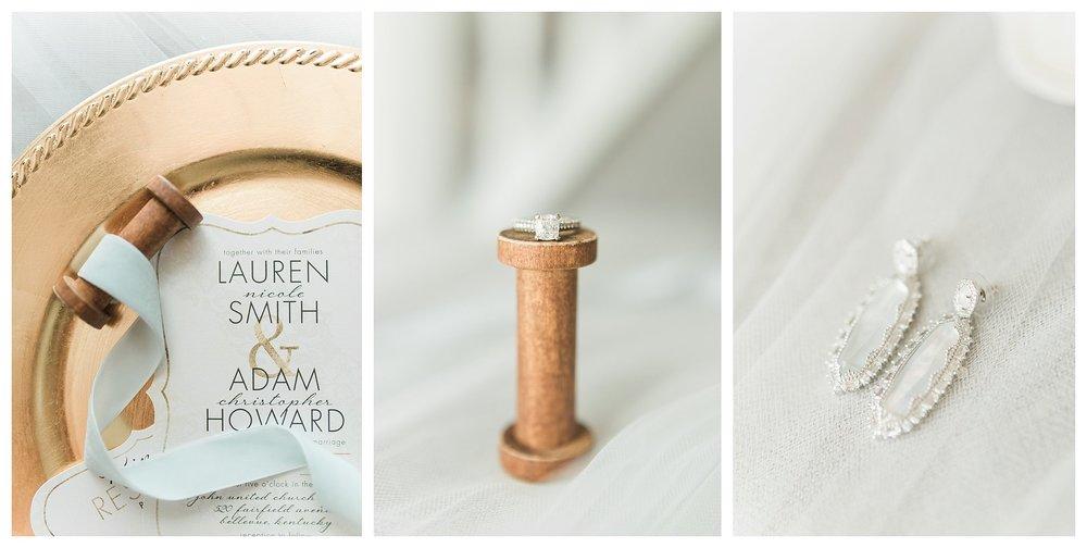 everleigh-photography-cincinnati-wedding-photographer-the-backstage-event-center-adamandlauren-02
