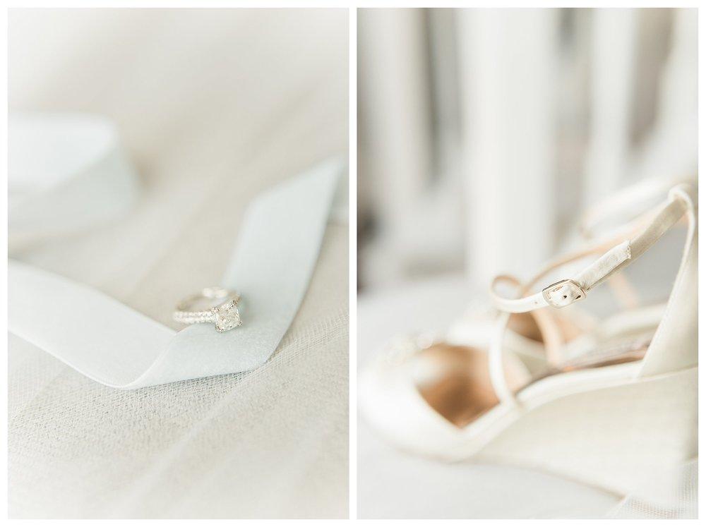 everleigh-photography-cincinnati-wedding-photographer-the-backstage-event-center-adamandlauren-04