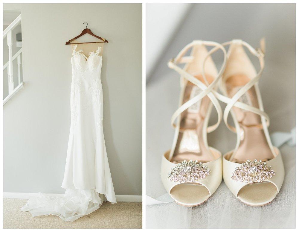everleigh-photography-cincinnati-wedding-photographer-the-backstage-event-center-adamandlauren-05