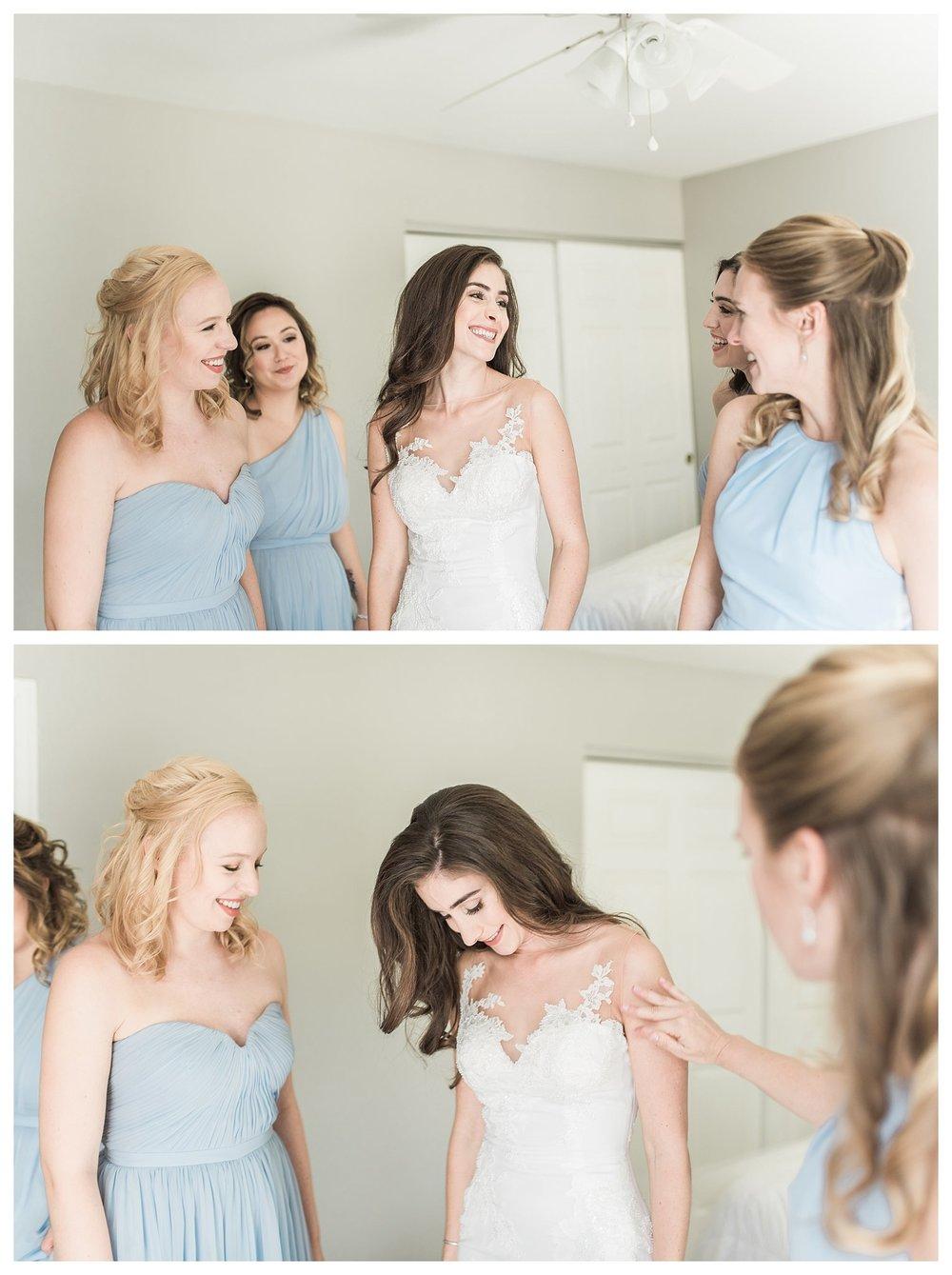 everleigh-photography-cincinnati-wedding-photographer-the-backstage-event-center-adamandlauren-12