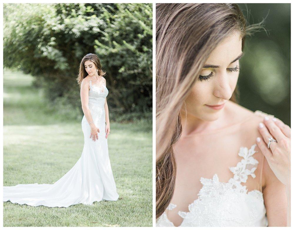 everleigh-photography-cincinnati-wedding-photographer-the-backstage-event-center-adamandlauren-13-3