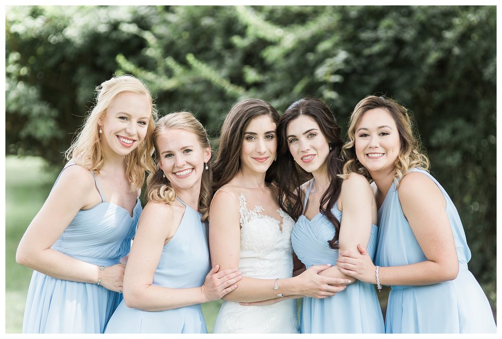 everleigh-photography-cincinnati-wedding-photographer-the-backstage-event-center-adamandlauren-19