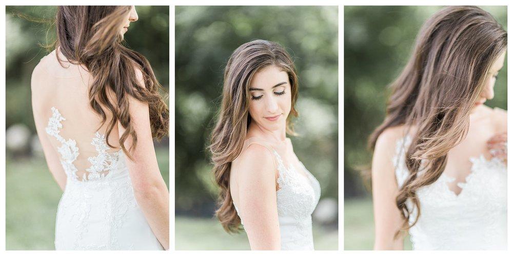 everleigh-photography-cincinnati-wedding-photographer-the-backstage-event-center-adamandlauren-16