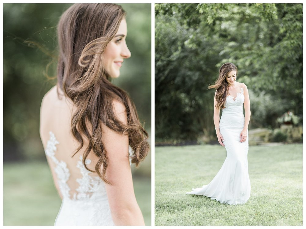 everleigh-photography-cincinnati-wedding-photographer-the-backstage-event-center-adamandlauren-15