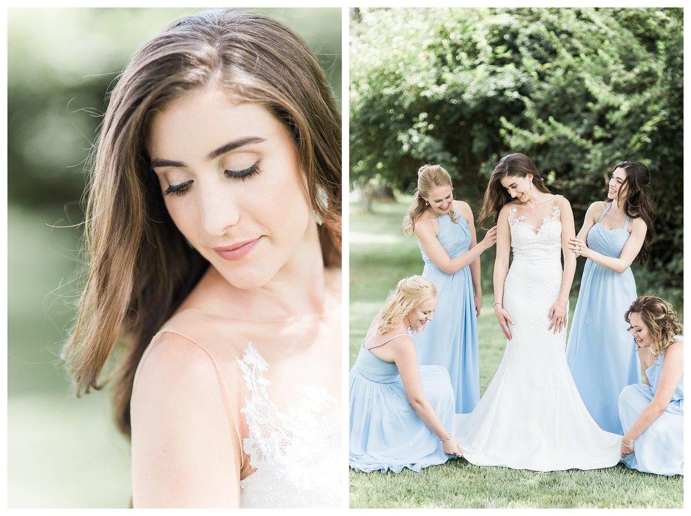 everleigh-photography-cincinnati-wedding-photographer-the-backstage-event-center-adamandlauren-18