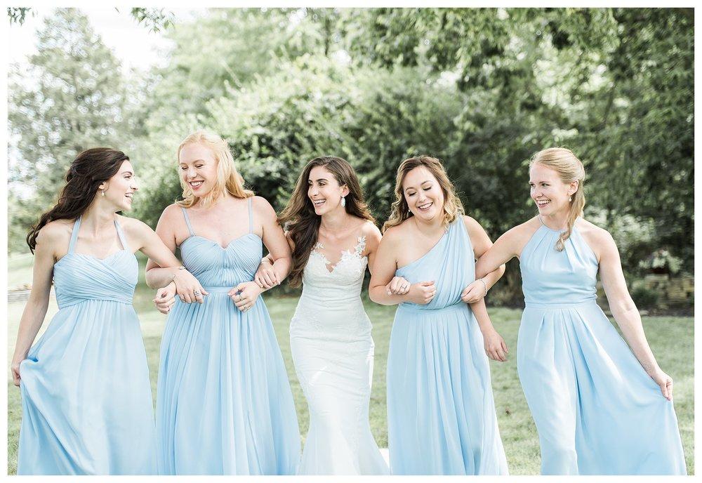 everleigh-photography-cincinnati-wedding-photographer-the-backstage-event-center-adamandlauren-zzz