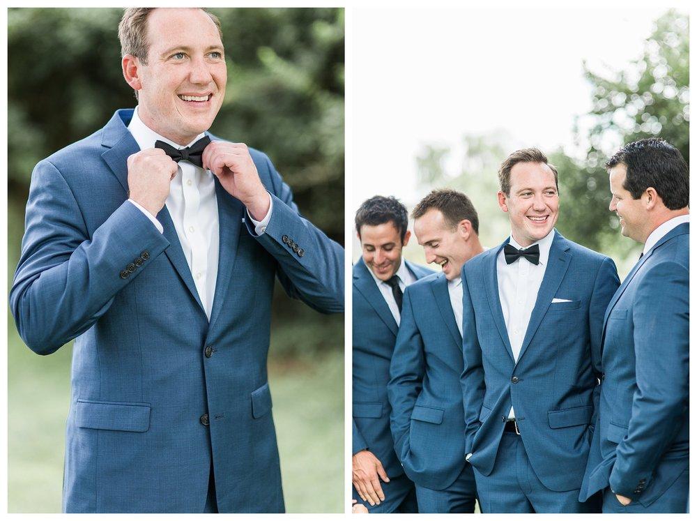 everleigh-photography-cincinnati-wedding-photographer-the-backstage-event-center-adamandlauren-24-2