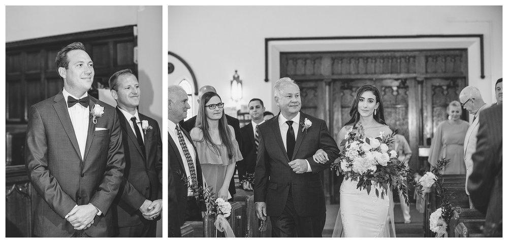 everleigh-photography-cincinnati-wedding-photographer-the-backstage-event-center-adamandlauren-35