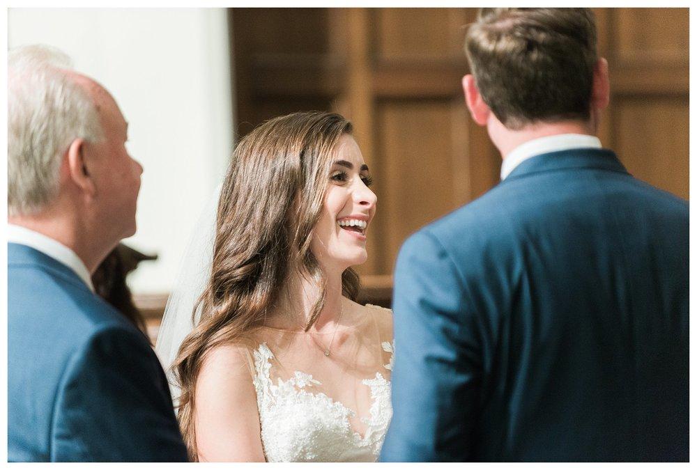 everleigh-photography-cincinnati-wedding-photographer-the-backstage-event-center-adamandlauren-37