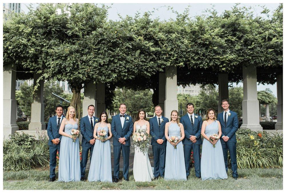 everleigh-photography-cincinnati-wedding-photographer-the-backstage-event-center-adamandlauren-43