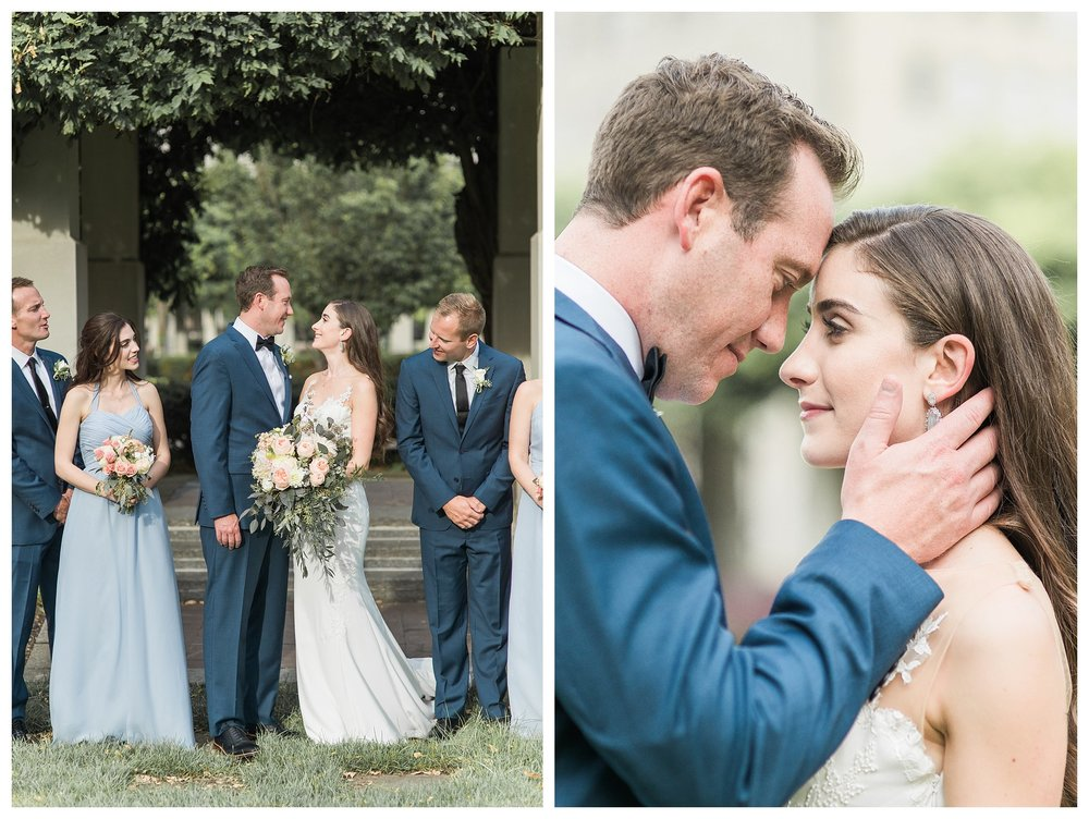 everleigh-photography-cincinnati-wedding-photographer-the-backstage-event-center-adamandlauren-42