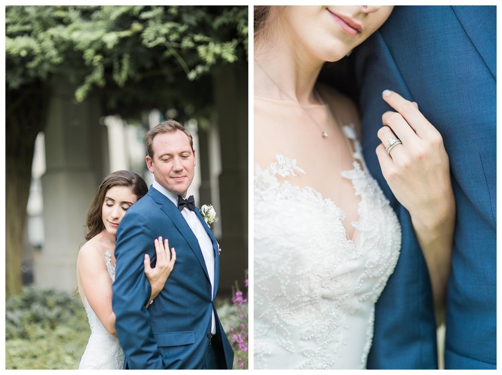everleigh-photography-cincinnati-wedding-photographer-the-backstage-event-center-adamandlauren-48