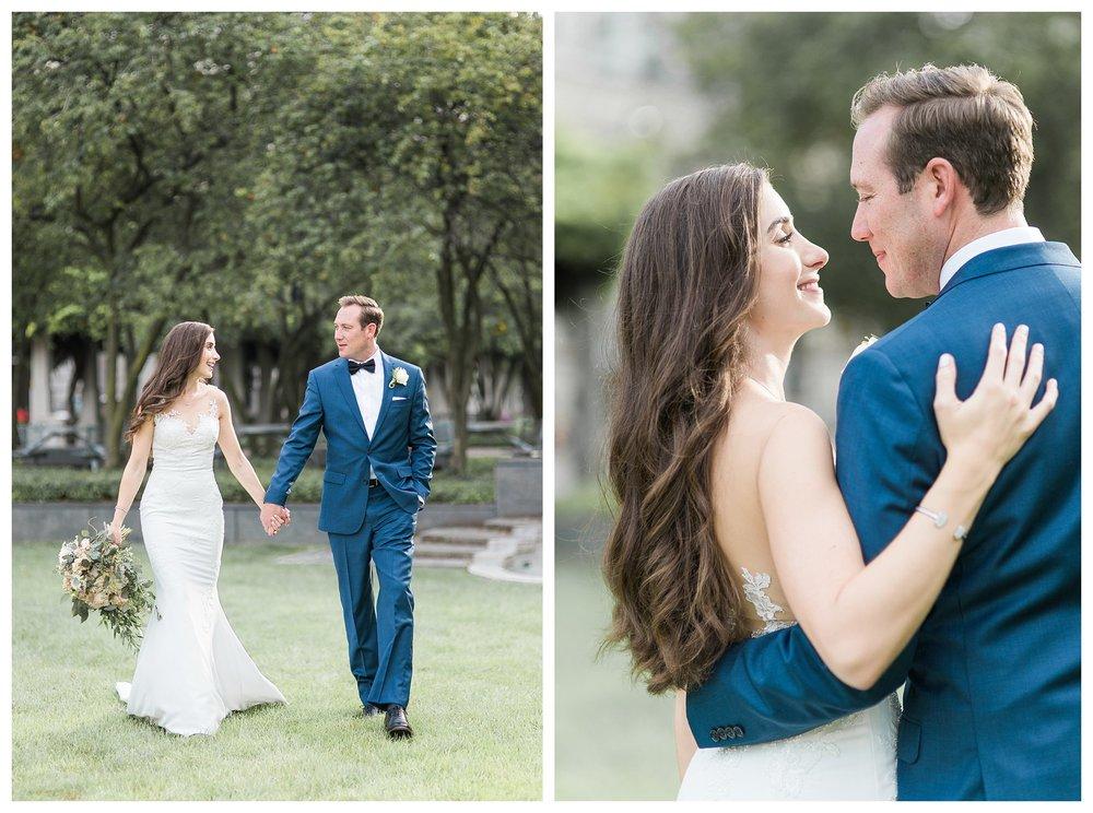 everleigh-photography-cincinnati-wedding-photographer-the-backstage-event-center-adamandlauren-55