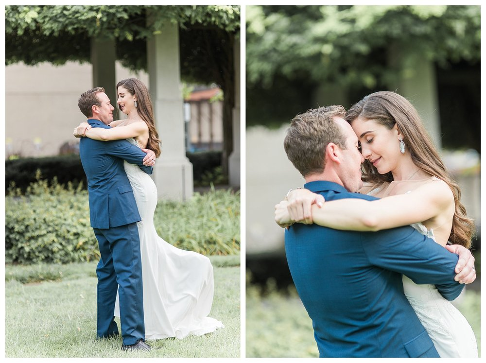 everleigh-photography-cincinnati-wedding-photographer-the-backstage-event-center-adamandlauren-50