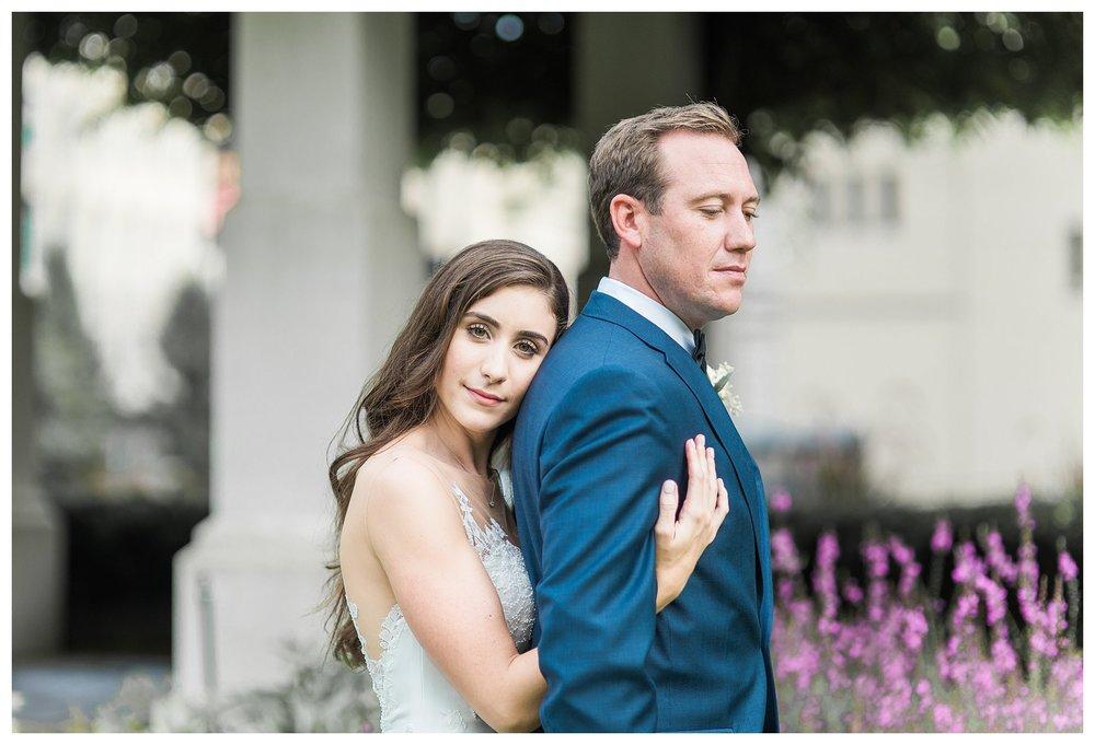 everleigh-photography-cincinnati-wedding-photographer-the-backstage-event-center-adamandlauren-51