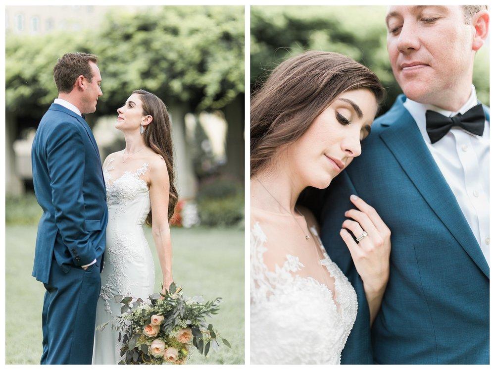 everleigh-photography-cincinnati-wedding-photographer-the-backstage-event-center-adamandlauren-57