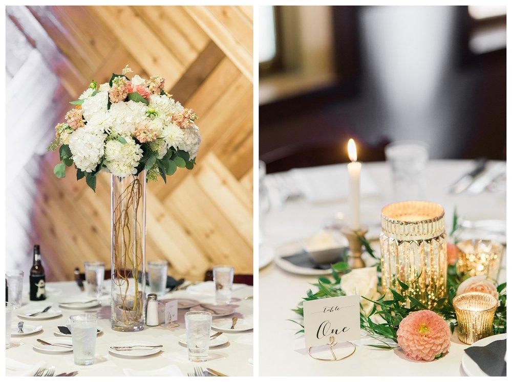 everleigh-photography-cincinnati-wedding-photographer-the-backstage-event-center-adamandlauren-60