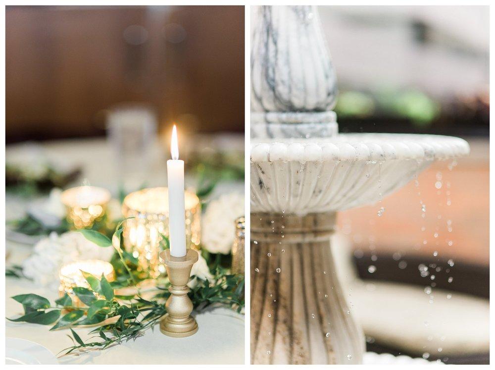 everleigh-photography-cincinnati-wedding-photographer-the-backstage-event-center-adamandlauren-59