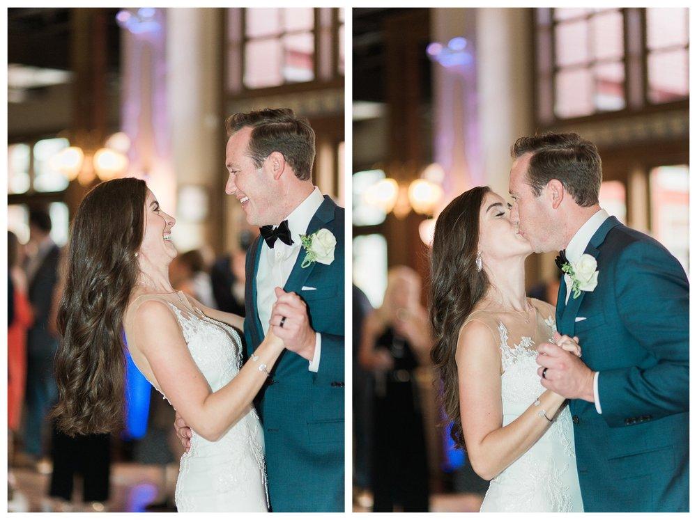 everleigh-photography-cincinnati-wedding-photographer-the-backstage-event-center-adamandlauren-63