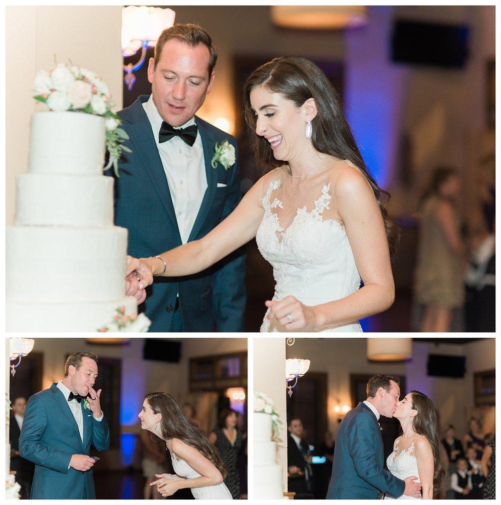 everleigh-photography-cincinnati-wedding-photographer-the-backstage-event-center-adamandlauren-65