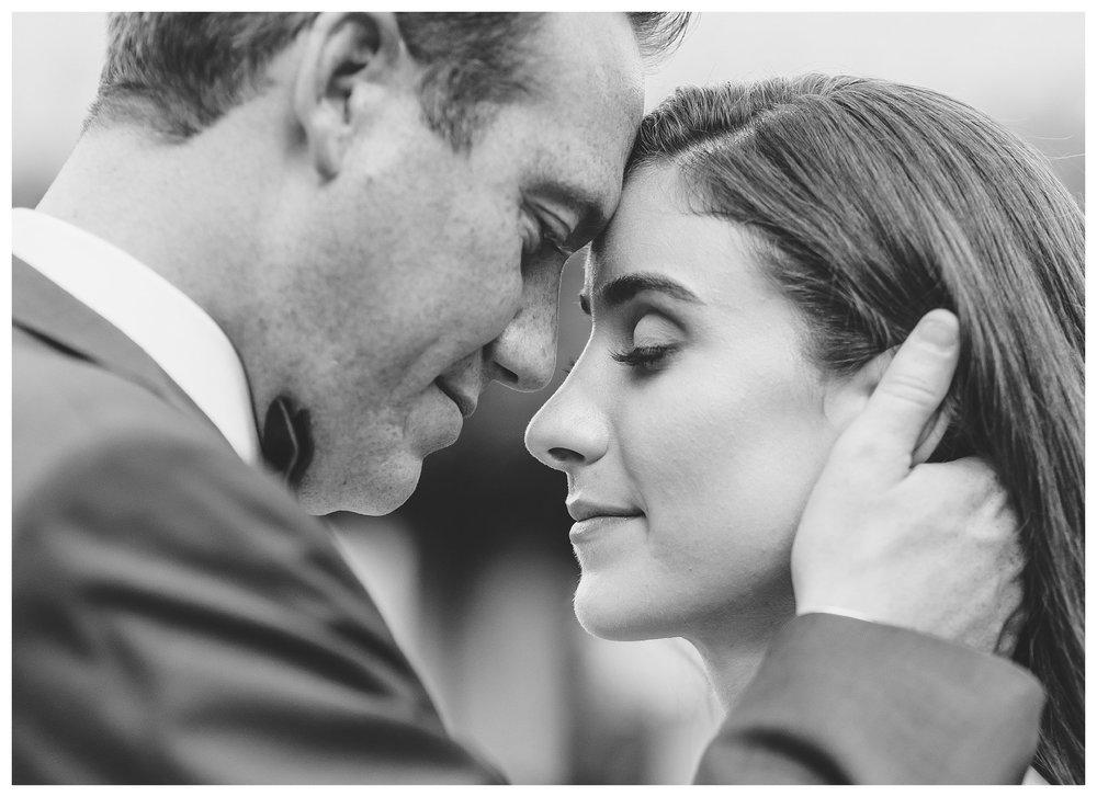everleigh-photography-cincinnati-wedding-photographer-the-backstage-event-center-adamandlauren-54