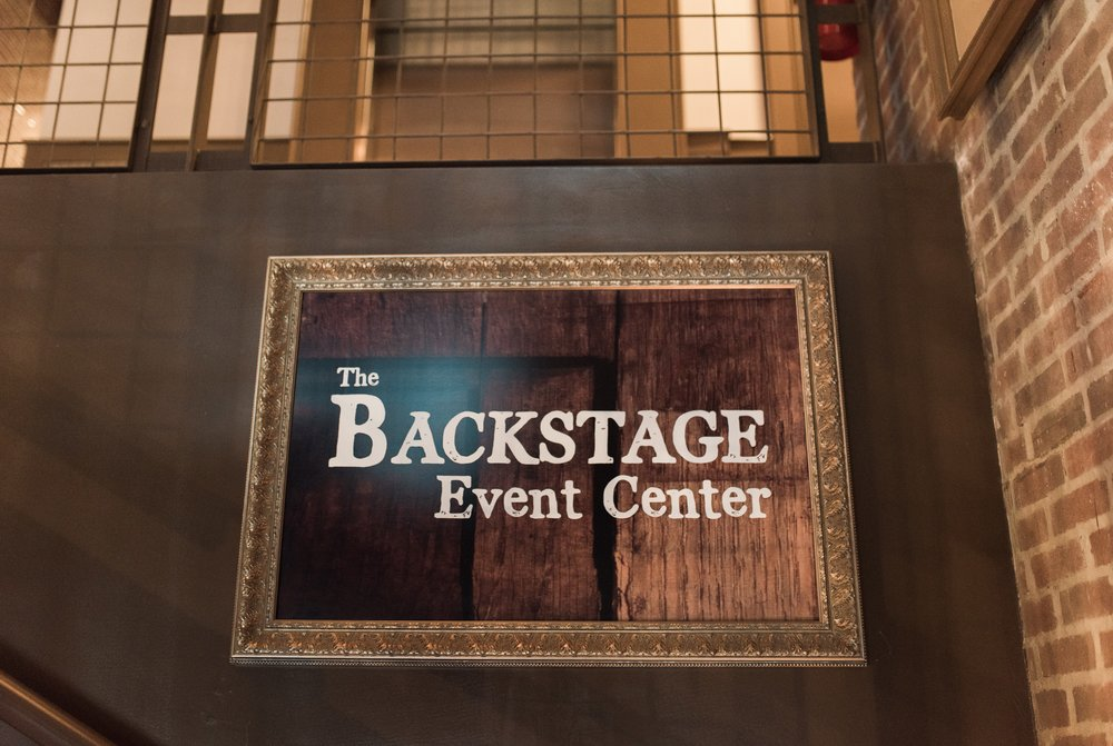 the-backstage-event-center-everleigh-photography