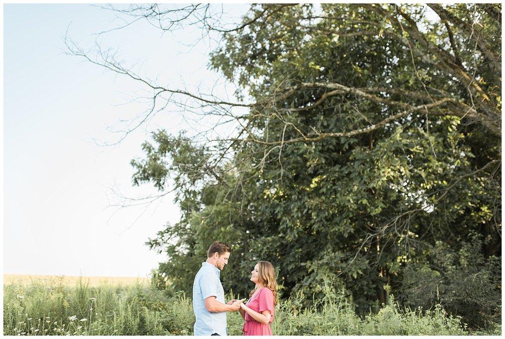 everleigh-photography-cincinnati-wedding-photographer-kentucky-wedding-photographer-01