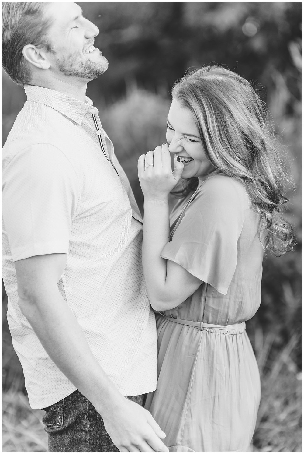 everleigh-photography-cincinnati-wedding-photographer-kentucky-wedding-photographer-13