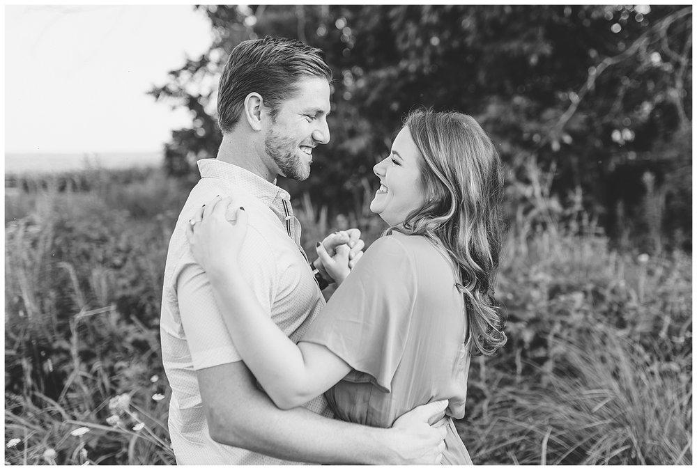 everleigh-photography-cincinnati-wedding-photographer-kentucky-wedding-photographer-26