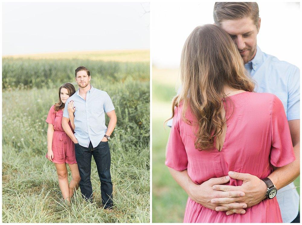 everleigh-photography-cincinnati-wedding-photographer-kentucky-wedding-photographer-05