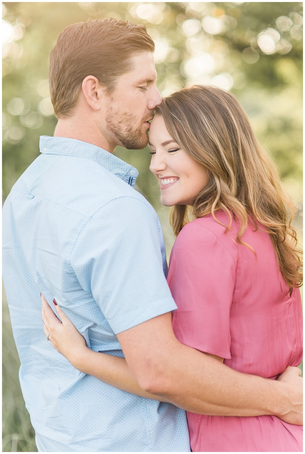 everleigh-photography-cincinnati-wedding-photographer-kentucky-wedding-photographer-25