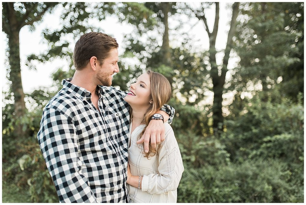 everleigh-photography-cincinnati-wedding-photographer-kentucky-wedding-photographer-10
