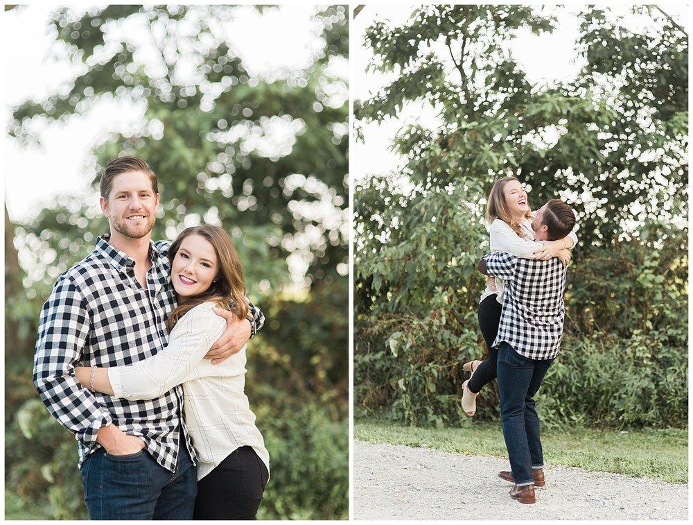 everleigh-photography-cincinnati-wedding-photographer-kentucky-wedding-photographer-15