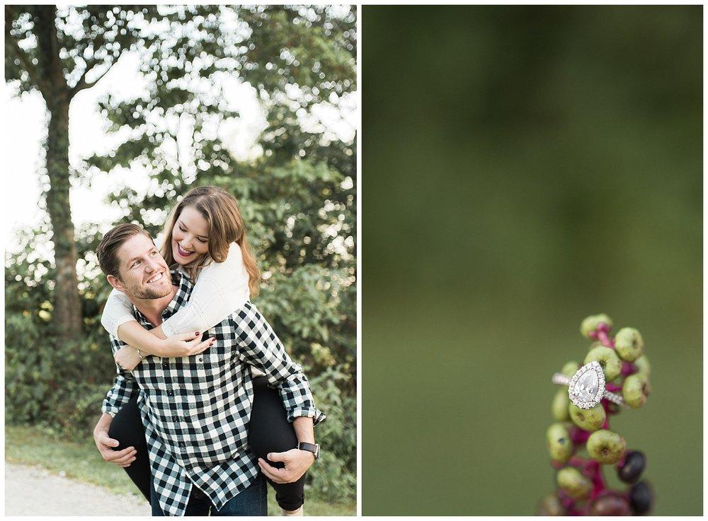 everleigh-photography-cincinnati-wedding-photographer-kentucky-wedding-photographer-19