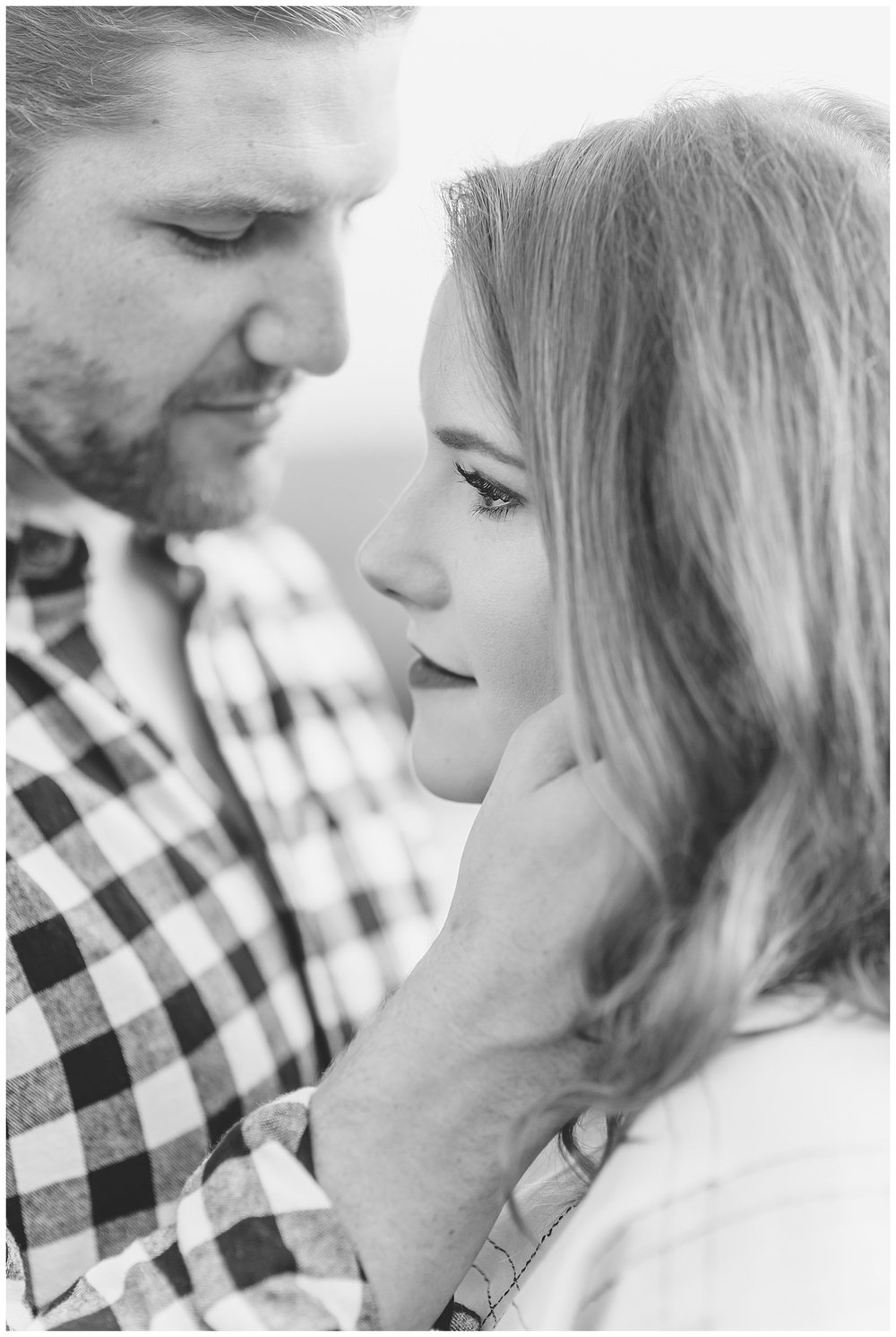 everleigh-photography-cincinnati-wedding-photographer-kentucky-wedding-photographer-21