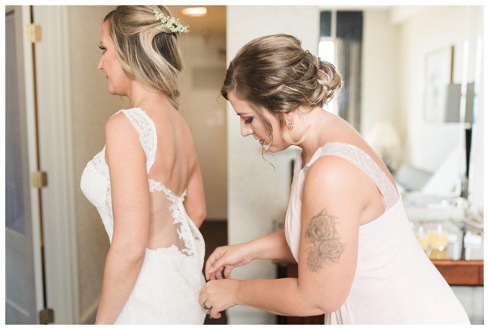 rhinegeist-wedding-everleigh-photography-cincinnati-wedding-photographer-the-singhoff-wedding-10