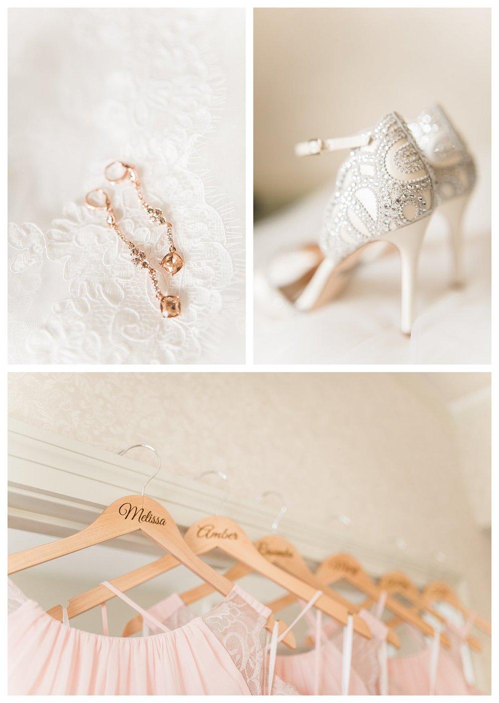rhinegeist-wedding-everleigh-photography-cincinnati-wedding-photographer-the-singhoff-wedding-02