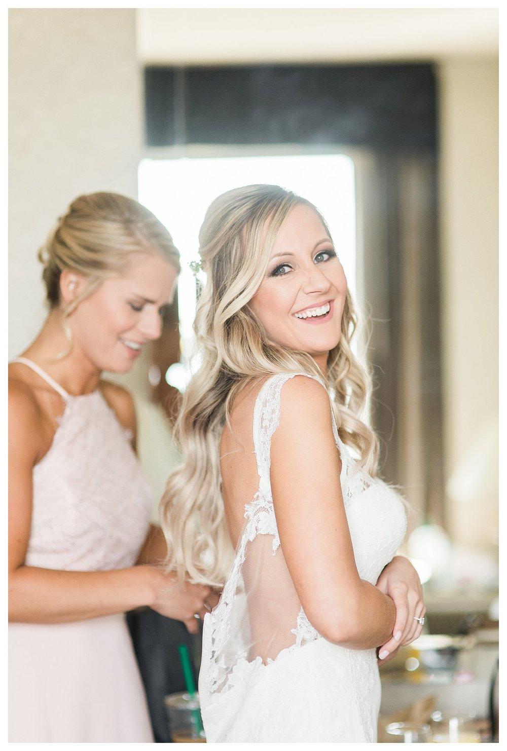 rhinegeist-wedding-everleigh-photography-cincinnati-wedding-photographer-the-singhoff-wedding-08