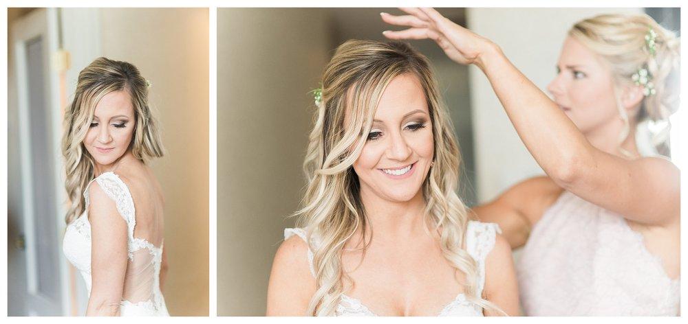 rhinegeist-wedding-everleigh-photography-cincinnati-wedding-photographer-the-singhoff-wedding-09