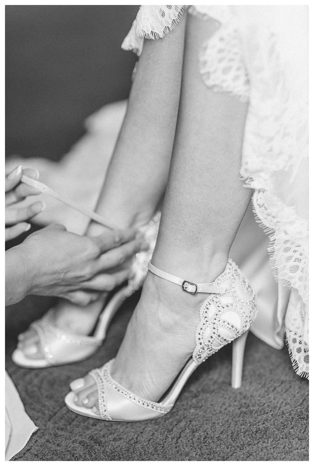 rhinegeist-wedding-everleigh-photography-cincinnati-wedding-photographer-the-singhoff-wedding-05