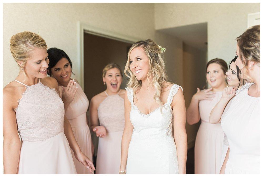 rhinegeist-wedding-everleigh-photography-cincinnati-wedding-photographer-the-singhoff-wedding-07