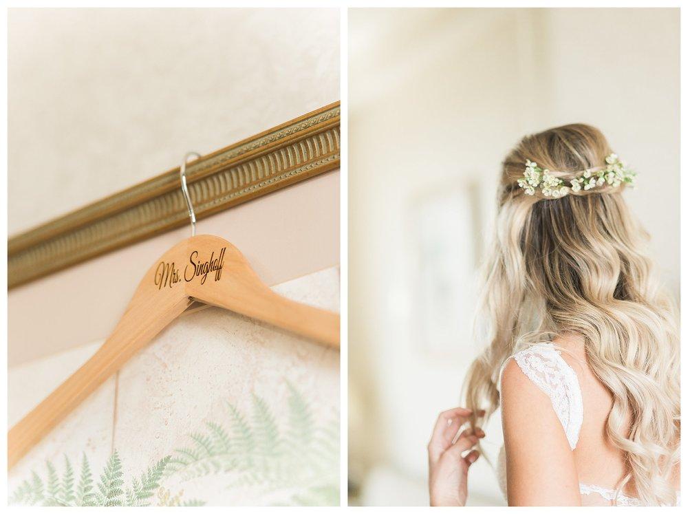rhinegeist-wedding-everleigh-photography-cincinnati-wedding-photographer-the-singhoff-wedding-04